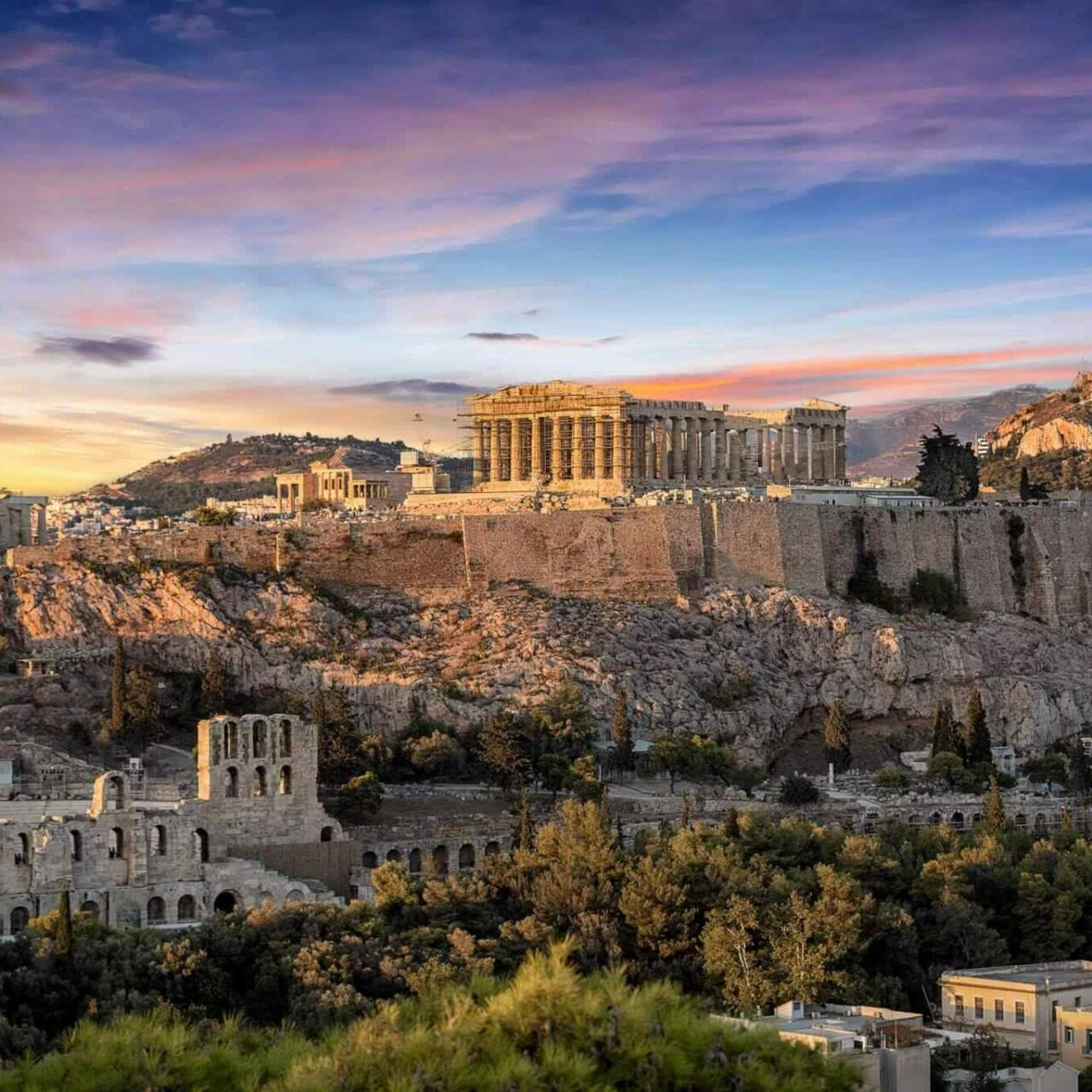 https://media.putovanjepomeri.com/2018/09/destination-athens-01-1280x1280.jpg
