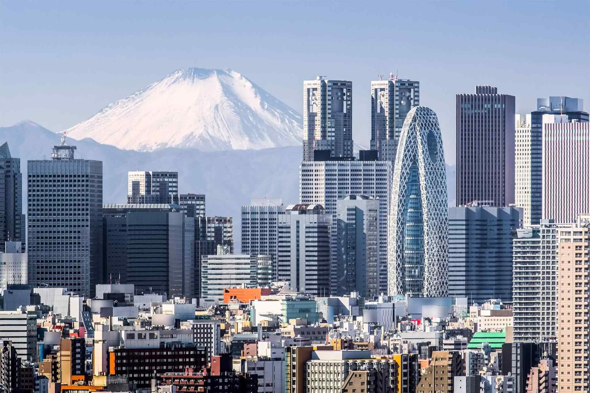 destination-tokyo-02