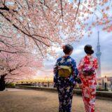 https://media.putovanjepomeri.com/2018/09/destination-tokyo-03-160x160.jpg