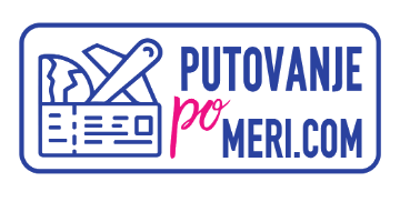 https://media.putovanjepomeri.com/2019/01/PutovanjePoMeri_Logo_Final.png