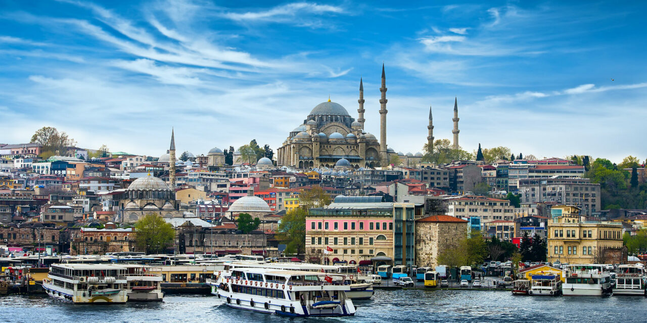 https://media.putovanjepomeri.com/2019/01/istanbul_291252509-1280x640.jpg