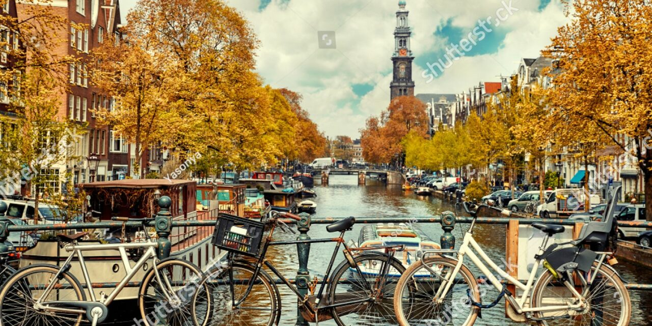 https://media.putovanjepomeri.com/2019/02/Amsterdam-glavna-1-1280x640.jpg