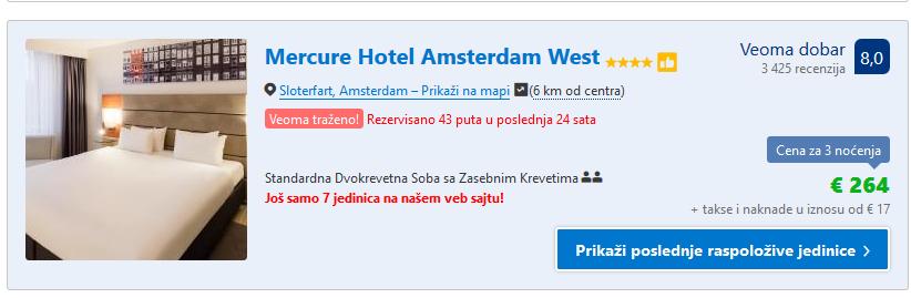 https://media.putovanjepomeri.com/2019/02/Amsterdam-hotel.png