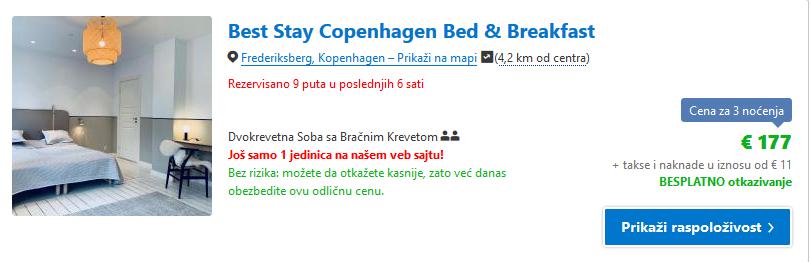 https://media.putovanjepomeri.com/2019/02/Copenhagen-hotel-1.png