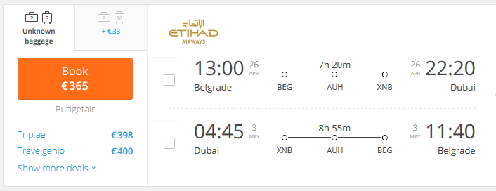 https://media.putovanjepomeri.com/2019/02/Dubai-avio.png