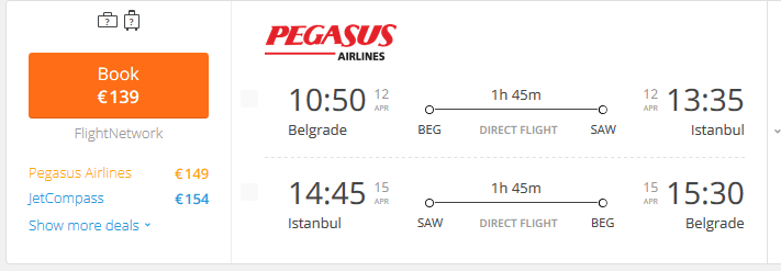 https://media.putovanjepomeri.com/2019/02/Istanbul-avio-april.png