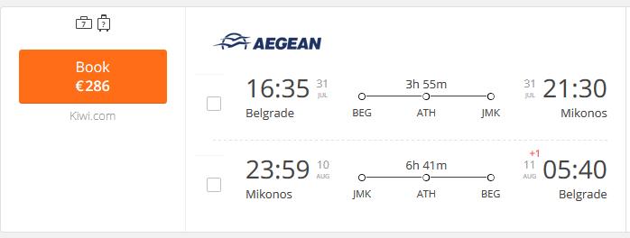 https://media.putovanjepomeri.com/2019/02/Mikonos-avio.png