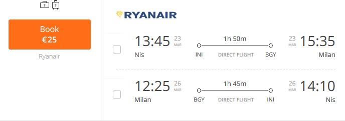 https://media.putovanjepomeri.com/2019/02/Milano-avio.png