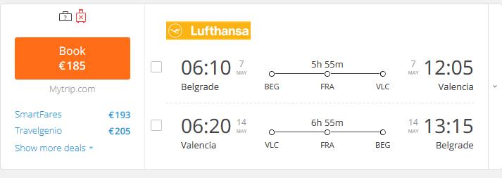 https://media.putovanjepomeri.com/2019/02/Valensija-maj-avio.png