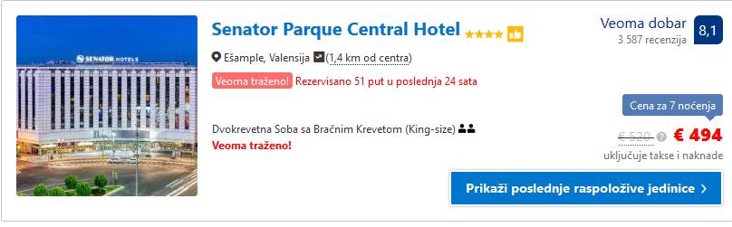 https://media.putovanjepomeri.com/2019/02/Valesija-hotel-maj.png