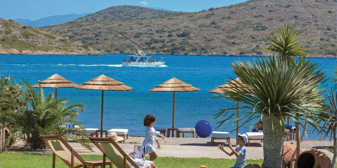 https://media.putovanjepomeri.com/2019/03/Elounda-Tipo-Travel-Krit-1280x640.jpg