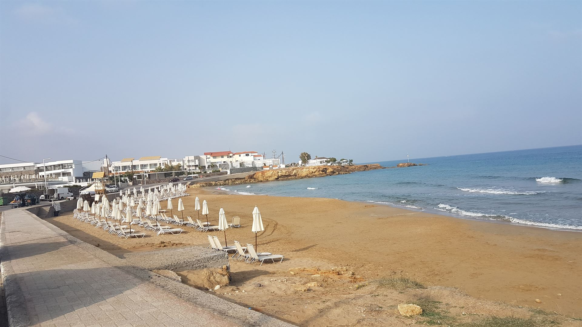 https://media.putovanjepomeri.com/2019/03/Kaissa-beach.jpg