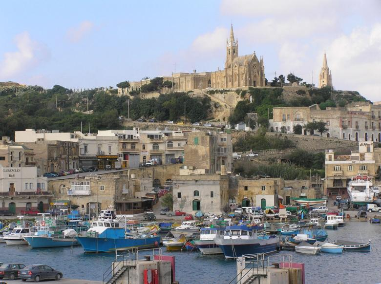 https://media.putovanjepomeri.com/2019/03/Malta-1.jpg