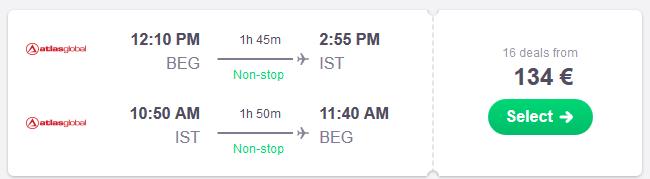 https://media.putovanjepomeri.com/2019/04/Istanbul-maj-avio.png