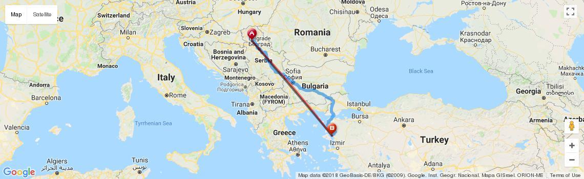 https://media.putovanjepomeri.com/2019/04/Sarimsakli-mapa.jpg